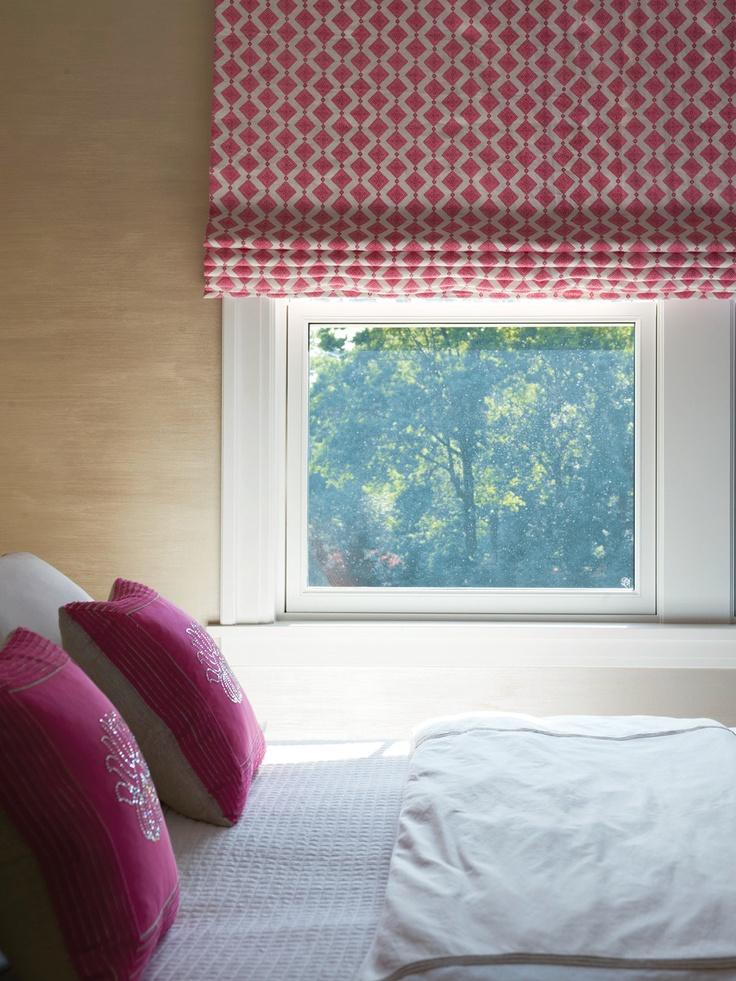 94 best stores bateau roman shades images on pinterest. Black Bedroom Furniture Sets. Home Design Ideas