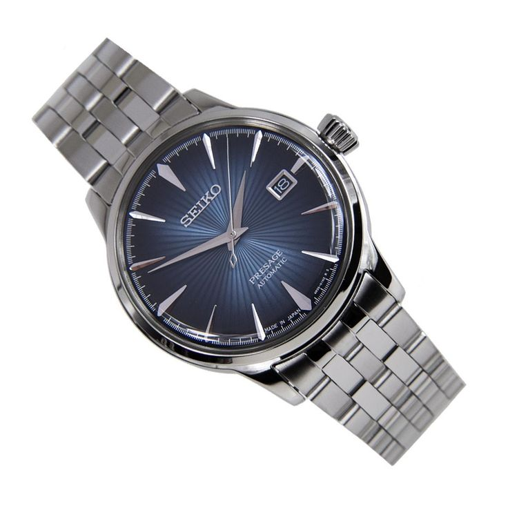 A-Watches.com - Seiko Presage SARY073J SRPB41J, $367.00 (https://www.a-watches.com/seiko-presage-sary073j-srpb41j/)