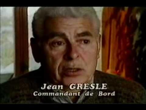 France - La vague d'ovnis du 5 novembre 1990.avi