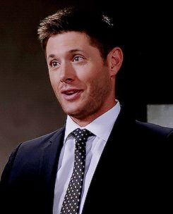 (gif) that wink....dead.....and maybe pregnant!