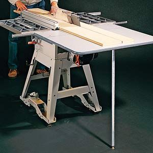 25 Best Ideas About Skil Table Saw On Pinterest Used Table Saw Circular Saw Table And Rail Saw