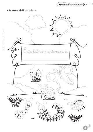 Atrapaletras 2 - Letra cursiva