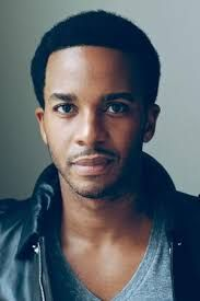 André Holland is an actor known for his roles on Friends with Benefits. Credits: The Knick,  American Horror Story: Roanoke, Sugar (2008), Bride Wars (2009), 42 (2013). In Director, Ava DuVernay's historical drama film Selma (2014), and her new film A Wrinkle In Time (2018). He also starred in various TV series and films. Other Credits: Moonlight, and Steve McQueen's upcoming film Widows, (2018).