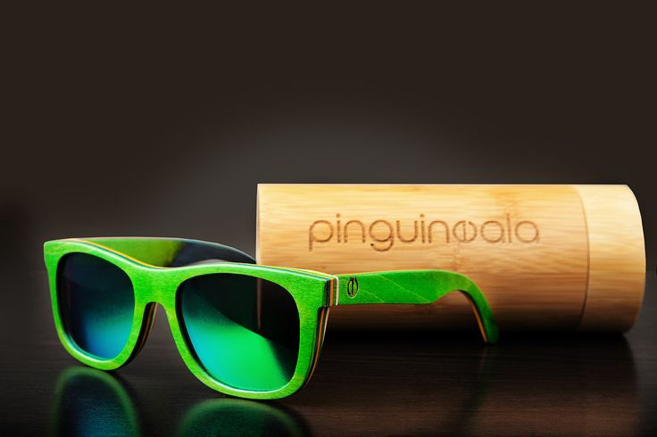 mai multe detalii pe www.pinguineala.ro