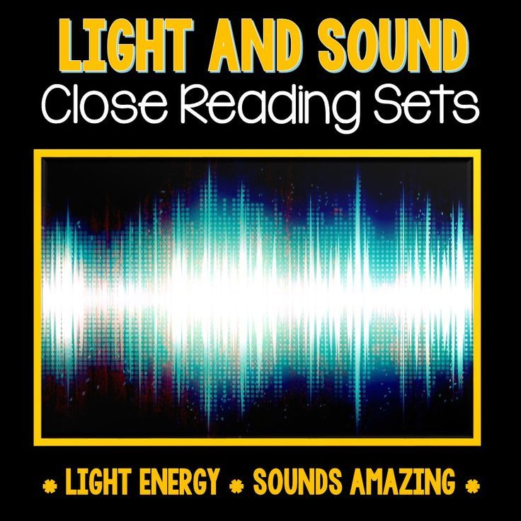 This Light and Sound Close Reading bundle includes two close reading sets. The articles are aligned with the Virginia Standards of Learning and each article includes a schema builder, vocabulary set, the article, a questioning page that requires text evidence, and a written response for deeper thinking and text citation. Topics include: Light and Sound Waves Transparent, Translucent, and Opaque, Concave and Convex Lenses,Reflection and Refraction Colors,Pitch, Frequency, Volume, and…