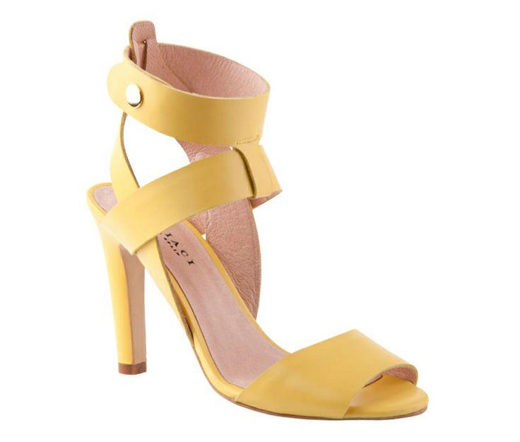 Mi Piaci Larina $270 http://www.mipiaci.co.nz/product-display-87.aspx?CategoryId=0&ProductId=5271&Colour=Yellow