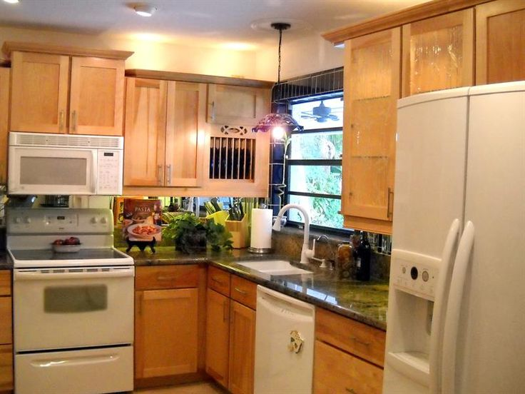 31 best images about Kitchen Cabinet Plans on Pinterest ...