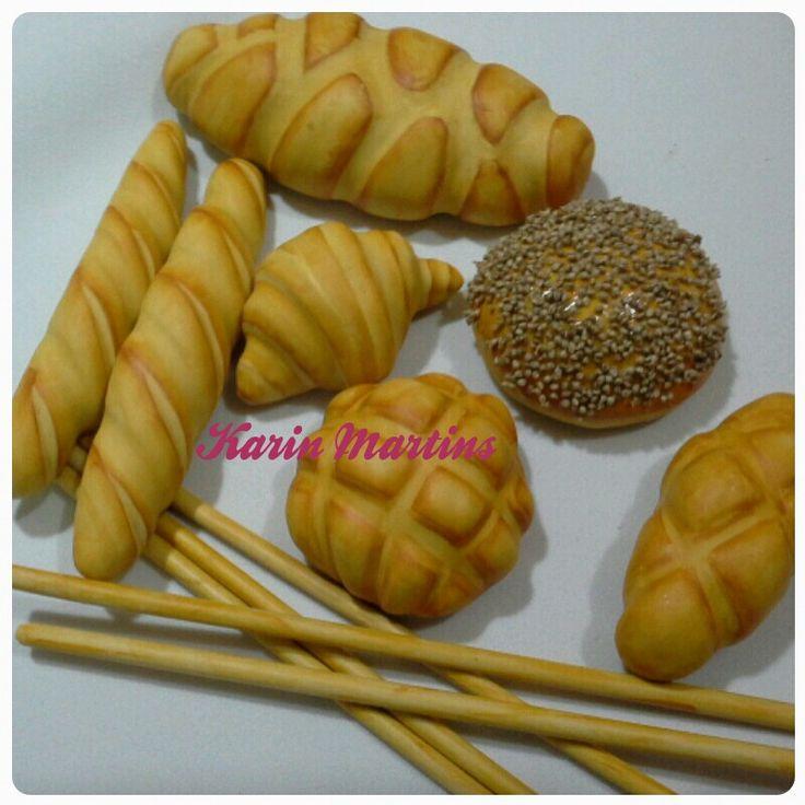 bbaf4047128 9 best Alimento cenografico images on Pinterest