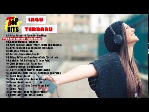 download video musik Kumpulan lagu enak untuk menemani saat kerja