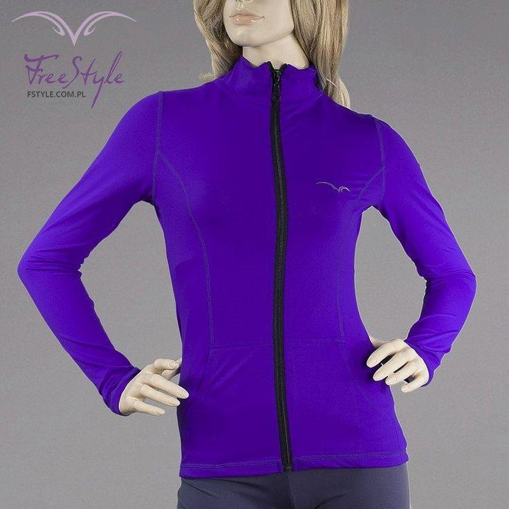 PRINCESS JACKET ROYAL BLUE  #moda  #fitnessfashion #slimfit #jacket #pricness  #free_style #girl #fashion #like #sexy #fitness #drifit