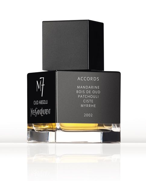 patchouli perfume for men | sexuality ysl s most direct and speaking fragrance for men