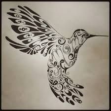 symbolic tattoos and their meanings - Google Search