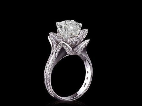 Wedding ring designs pictures for women and men wedding band engagement rings price tiffany cartier