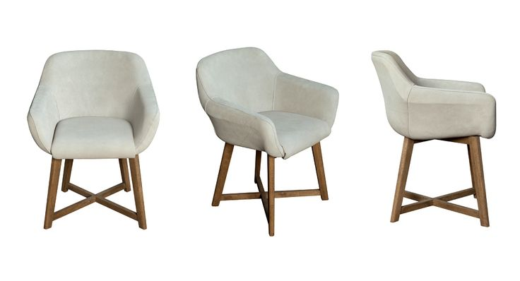 1000 Images About Kitchen Chairs Stools On Pinterest