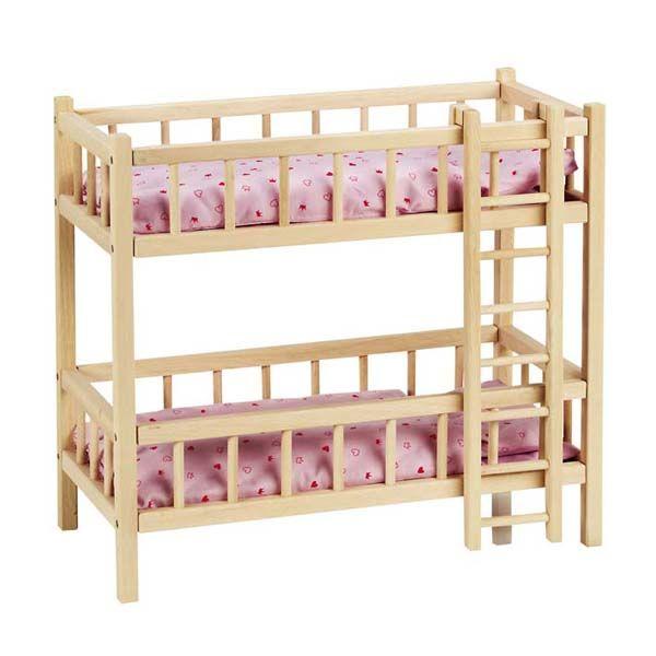Dřevěný nábytek pro panenky | Dřevěné palandy pro panenky | Dřevěné domečky pro panenky, dřevěné hračky, dětské dřevěné kuchyňky, dřevěné vláčkodráhy, dřevěné dětské nářadí a vše, co ke hraní patří