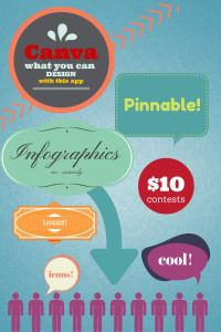 What-you-canmake-withCanva