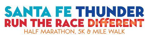 "Athletics: Kipchoge ""Kip"" Keino to Attend Santa Fe Thunder Half Marathon as Guest of Honor"