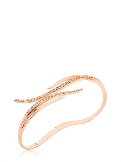 186 best Lokis dream jewelryjust bracelets images on Pinterest