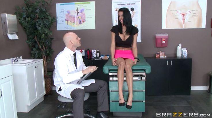 Peta Jensen (Teaching Her How To Cum) Shot 022.jpg