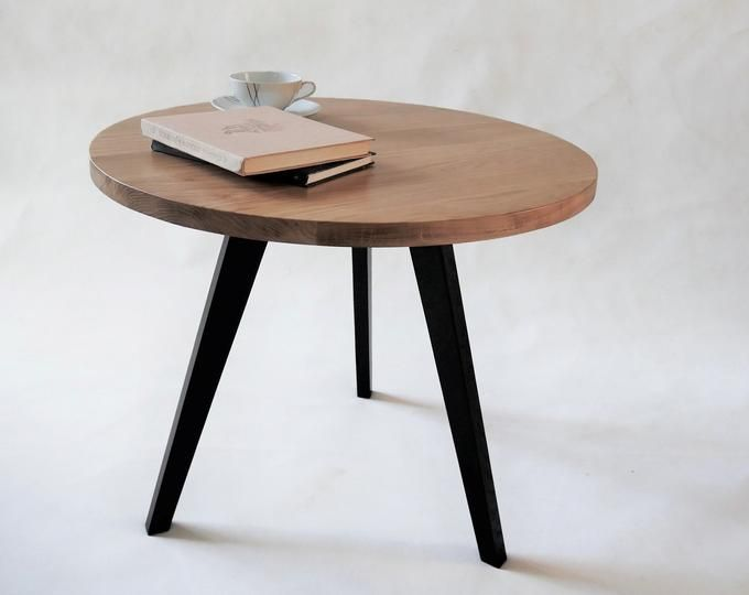 Floor Lamp Table Combo In 2021 Floor Lamp Floor Lamp Table Wood Floor Lamp