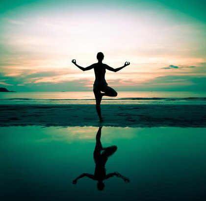 Raros são os seres humanos que receberam, em sua formação, uma educação voltada para o equilíbrio emocional. Nada nos prepara na infância para a resolução de conflitos, sejam eles internos ou externos.   Resolver os conflitos internos é, aliás, condição essencial para que possamos lidar com os confl...