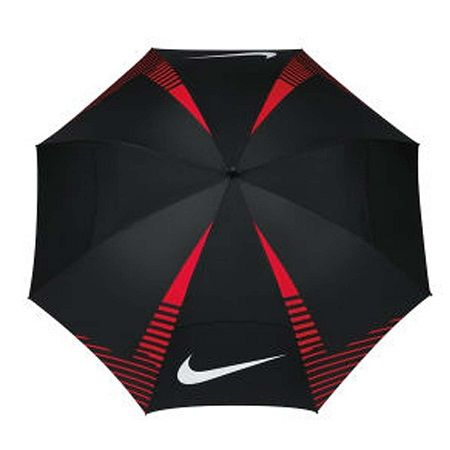 Golf Umbrella............!! Are you wondering which one is the most stylish golf umbrella in the market now? Just have look on the Nike Wind Sheer Lite Golf Umbrella! It is impressively stylish with large coverage area. It constructed with nylon canopy which makes it lightweight yet so much effective.For more information this site can help you.