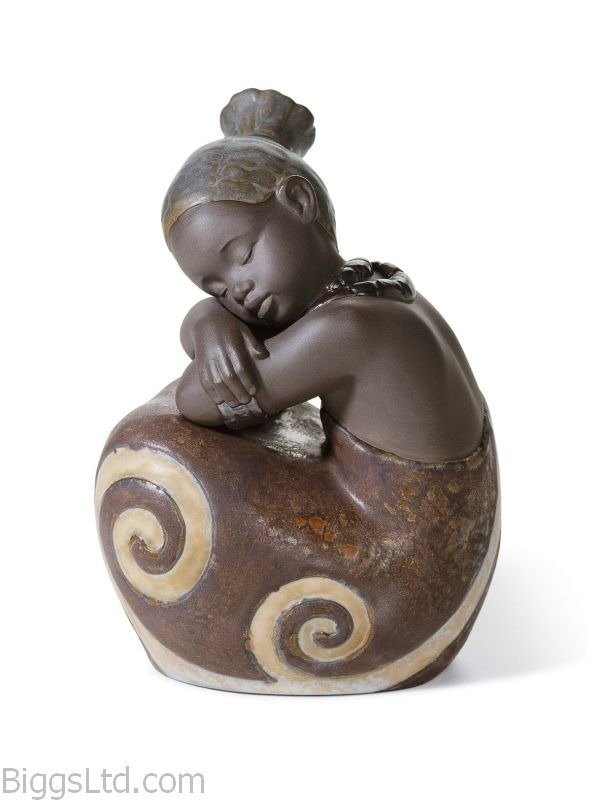 50 Best Figurines Images On Pinterest Figurine Willow