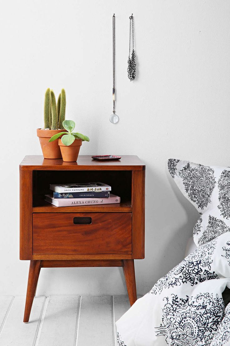 57 best narrow nightstands images on pinterest | nightstands