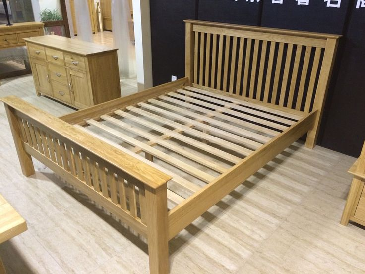 Get the best oak furniture from the most reliable Oak furniture superstore you have. Check out our wide range of products and pick according to your requirements.