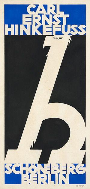 WILHELMWERK 1916-1920 http://www.wilhelmwerk.de/wilhelm-deffke/7-1916-1920/index.html: Wilhelmwerk Studio, 30 1 Design Graphics, Advertising Studio, 3 Wilhelmwerk, Wilhelmwerk 1916 1920, 01 Graphic, Wilhelmwerk Advertising, Archive Vintage
