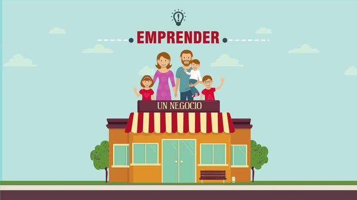 Agente de Seguros Emprendedor - Cómo Vender Seguros - Trascendiendo.net
