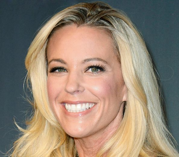 Kate Gosselin Plastic Surgery Before and After - http://celebie.com/kate-gosselin-plastic-surgery-before-and-after/