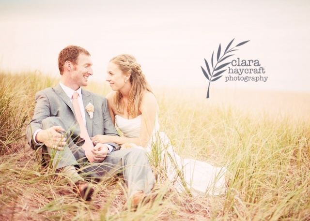 Loved everything about this wedding!!! Beautiful picture