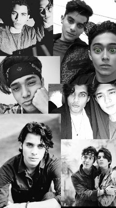 1000+ Awesome cnco Images on PicsArt