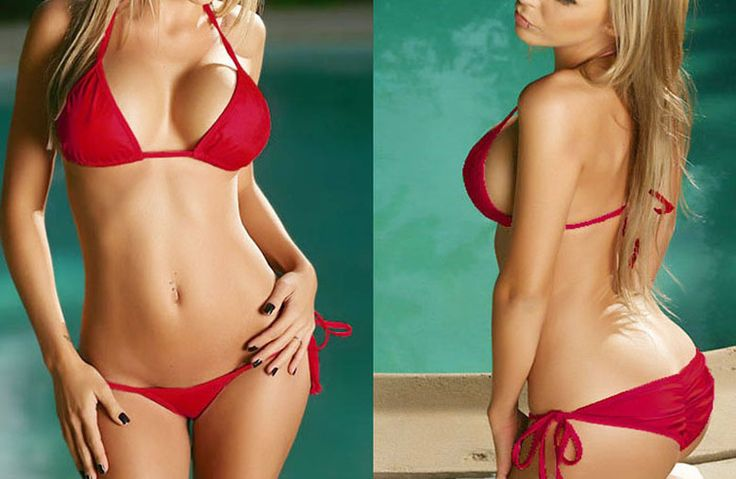 #body contouring #lipo laser treatment #skin tightening