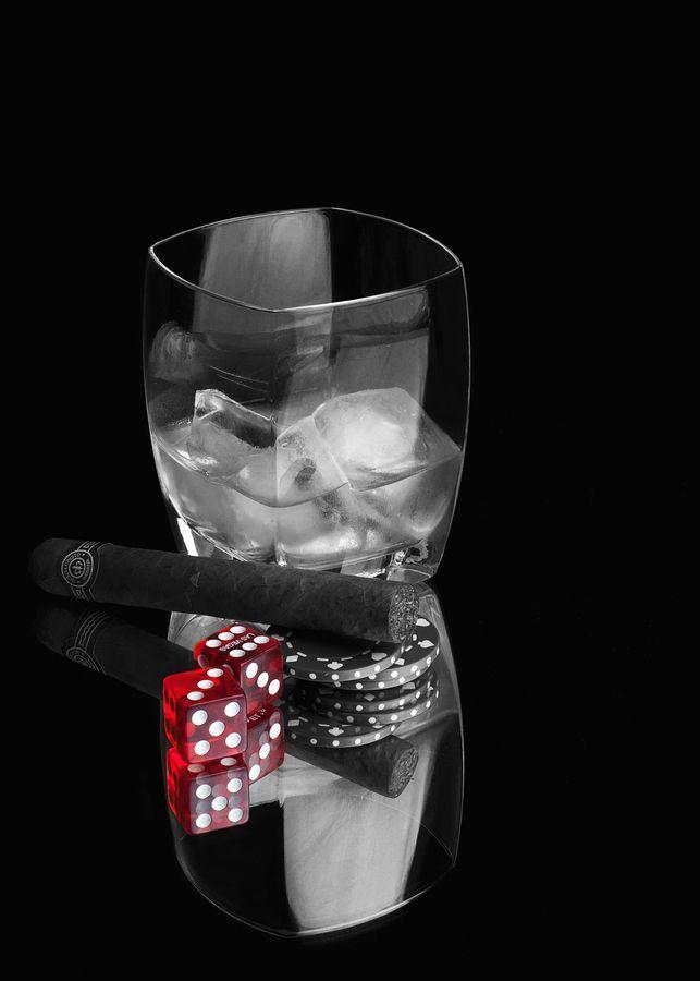 online casino ratgeber spielen king