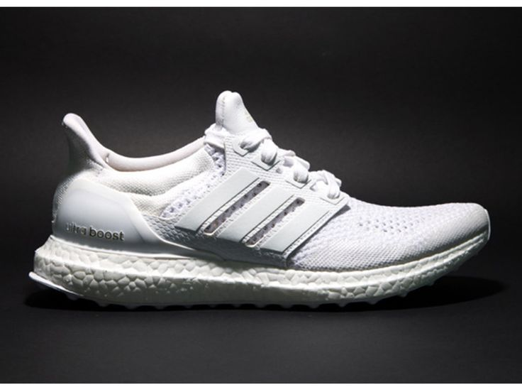 adidas ultra boost 20 black gradient adidas gazelle women talc white