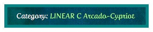 #ArcadoCypriot #Cypriot #LinearC #category #blog #search Click on this banner to go to our #category #LinearC