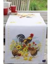 Image result for cock a doodle doo rooster tea towel kohls