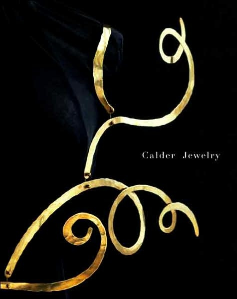 30 best Jewelry Books images on Pinterest Vintage jewellery