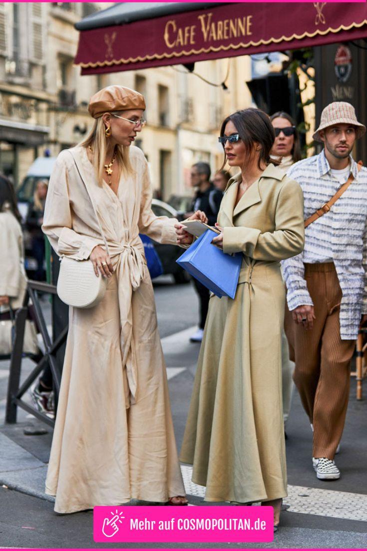 Jacken Für Kleine Frauen