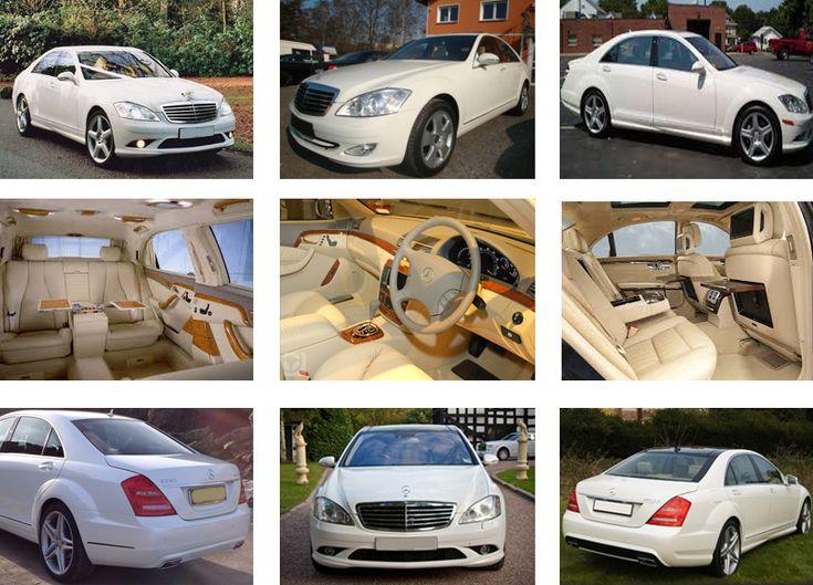 Best 25 Wedding Car Hire Ideas On Pinterest Rent A Vehicle