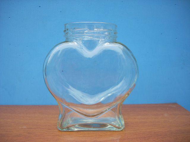 8 Best Images About Shaped Jars On Pinterest Bottle