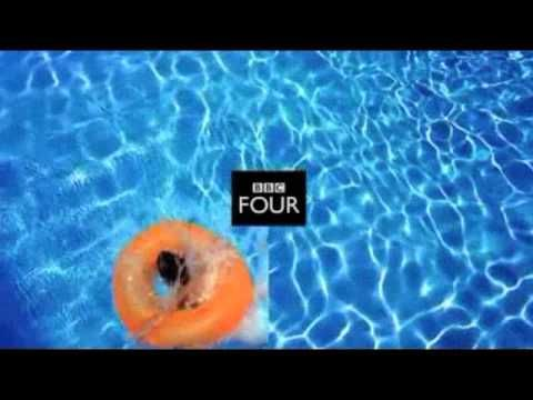 BBC4 Idents - YouTube