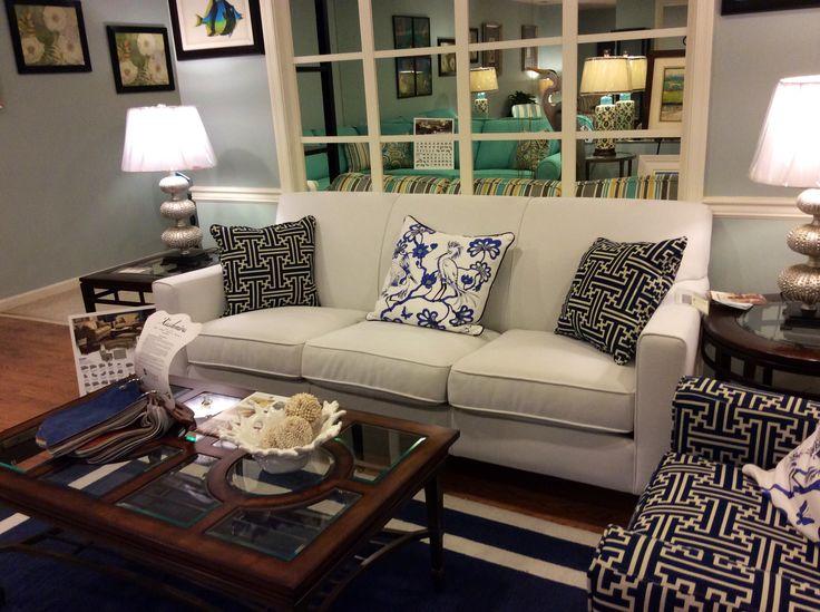 Beautiful Digby Sofa #casualdesigns