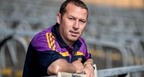 Can Wexford win U21 Title?  www.hurling24.com