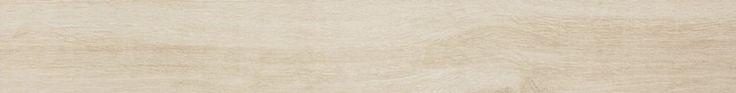 #Marazzi #TreverkHome Acero 19x150 cm MH5H | #Gres #legno #19x150 | su #casaebagno.it a 38 Euro/mq | #piastrelle #ceramica #pavimento #rivestimento #bagno #cucina #esterno