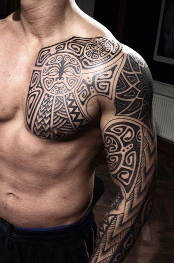 tatuajes_para_hombres_6.gif (348×524)