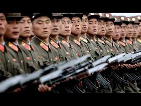 hài lmht - Tin Mới Nhất Biển Đông  - UPI: Trung Quốc đã báo động 5 quân khu trên toàn lãnh thổ - http://cliplmht.us/2017/07/04/hai-lmht-tin-moi-nhat-bien-dong-upi-trung-quoc-da-bao-dong-5-quan-khu-tren-toan-lanh-tho/
