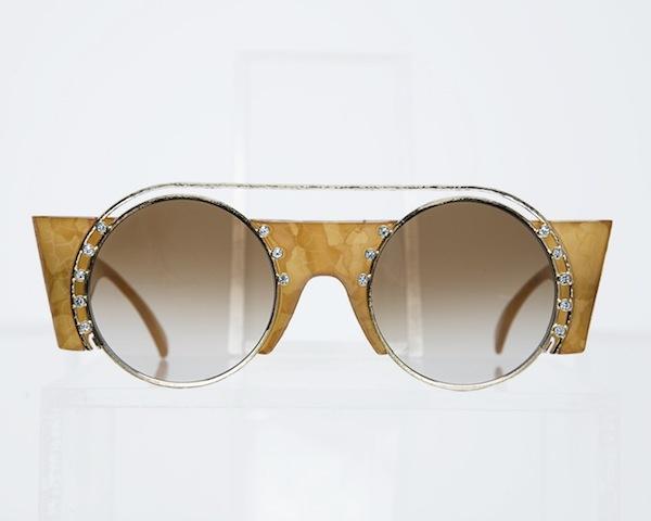 Gems: General Eyewear